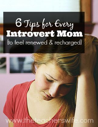 dating tips for introverts without children live free